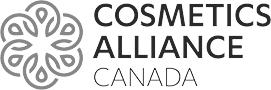 Cosmetic Alliance